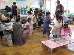 090718幼稚園.jpg
