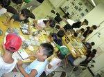 20080805タイル教室実施.jpg
